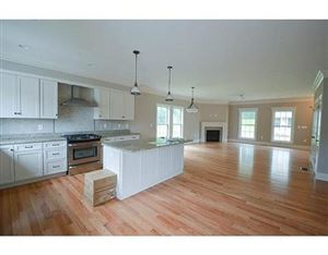 Photo of 36 Taylor Cove Dr #36, Andover, MA 01810 (MLS # 72532582)