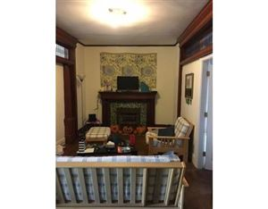 Tiny photo for 80 The Fenway #54, Boston, MA 02115 (MLS # 72437583)