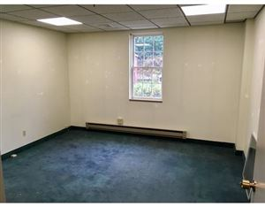 Photo of 150 Front St, West Springfield, MA 01089 (MLS # 72579583)