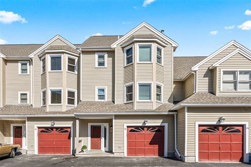 Photo of 48 Tisdale Dr #48, Dover, MA 02030 (MLS # 72802583)