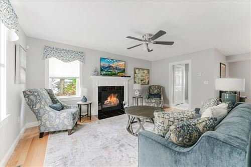 Photo of 786 Middle St, Weymouth, MA 02189 (MLS # 72899583)