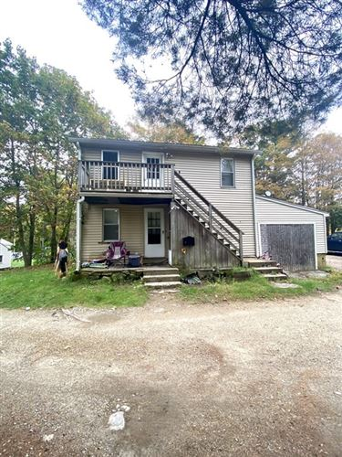 Photo of 8 Prospect St, Oxford, MA 01537 (MLS # 72906583)
