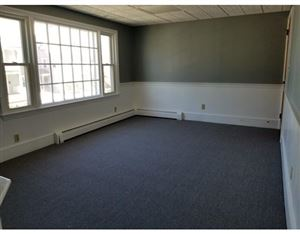 Photo of 89 N Main St #201, Andover, MA 01810 (MLS # 72464584)