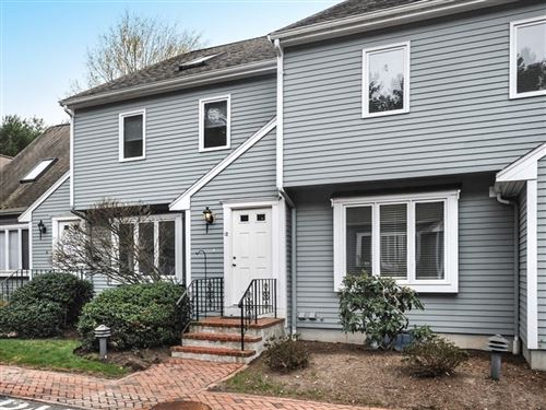 Photo of 12 Indian Cove Way #12, Easton, MA 02375 (MLS # 72814584)
