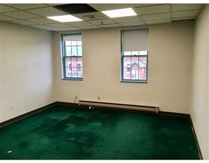 Photo of 150 Front St, West Springfield, MA 01089 (MLS # 72579585)