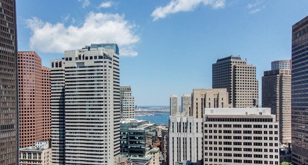 Photo of 45 Province St #2702, Boston, MA 02108 (MLS # 72769585)