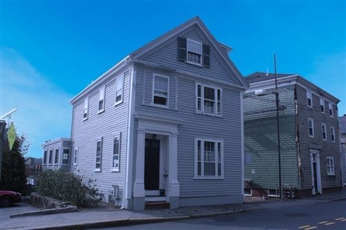 Photo of 38 Central #1, Manchester, MA 01944 (MLS # 72878586)