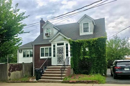 Photo of 19 Clyde Street, Chelsea, MA 02150 (MLS # 72906586)