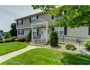 Photo of 665 Center St #304, Ludlow, MA 01056 (MLS # 72518587)