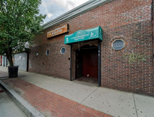 Photo of 186 Broadway, Lawrence, MA 01841 (MLS # 72687587)