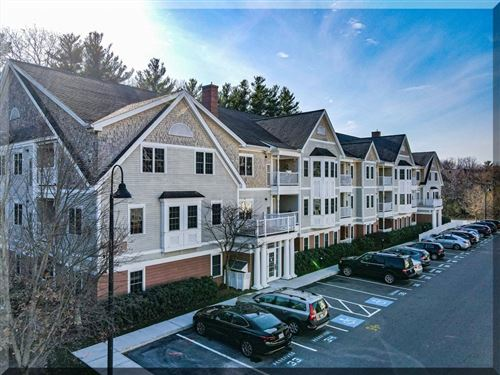 Photo of 180 Chickering Rd #108C, North Andover, MA 01845 (MLS # 72760587)