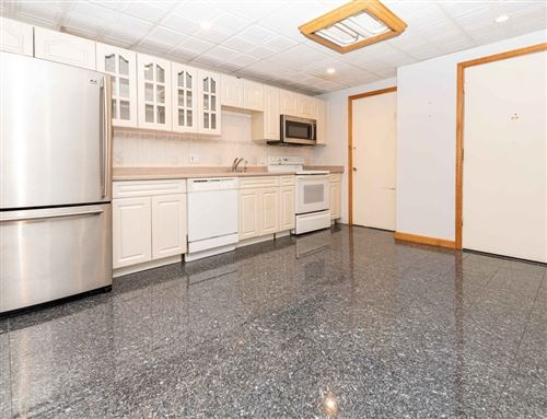 Photo of 600 Governors Drive #25, Winthrop, MA 02152 (MLS # 72763587)