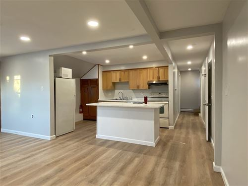 Photo of 117 Holten St #2, Danvers, MA 01923 (MLS # 72811587)