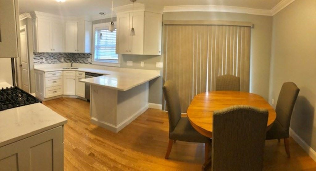 Photo of 260 West St #2, Quincy, MA 02169 (MLS # 72761587)