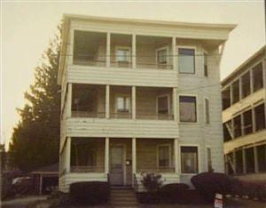 Photo of 191 MAIN ST, Gardner, MA 01440 (MLS # 30046588)