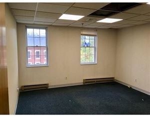Photo of 150 Front St, West Springfield, MA 01089 (MLS # 72579588)