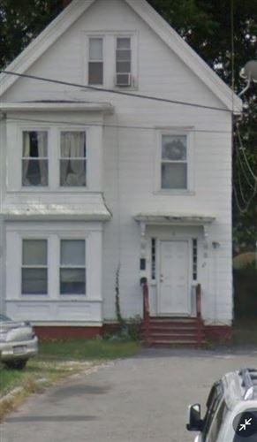 Photo of 9 Estes St #1, Lynn, MA 01902 (MLS # 72787588)