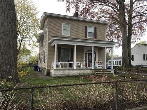 Photo of 20 White Street, Taunton, MA 02780 (MLS # 72829588)