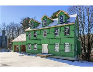 Tiny photo for 6 Spindletree LN, Amesbury, MA 01913 (MLS # 72448589)