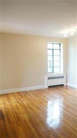 Photo of 46 Chiswick Rd #9, Boston, MA 02135 (MLS # 72707589)