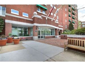 Photo of 4 Canal Park #408, Cambridge, MA 02141 (MLS # 72456590)