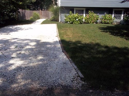 Photo of 48A Sachem Rd. #A, Plymouth, MA 02360 (MLS # 72707590)
