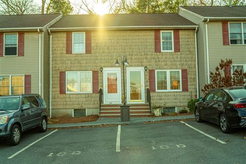 Photo of 10 Oliver St #D, Haverhill, MA 01832 (MLS # 72761590)
