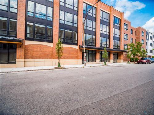 Photo of 340 West 2nd Street #C, Boston, MA 02121 (MLS # 72700591)