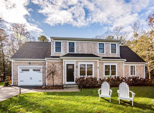 Photo of 1301 Service Rd, Barnstable, MA 02668 (MLS # 72761591)