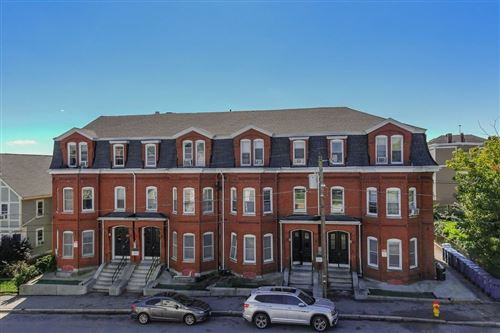 Photo of 24-30 Summer St, Lawrence, MA 01840 (MLS # 72913591)