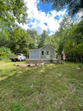 Photo of 20 Peters Ave, Paxton, MA 01612 (MLS # 72885593)