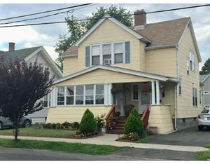 Photo of 138 Southworth St, West Springfield, MA 01089 (MLS # 72550594)