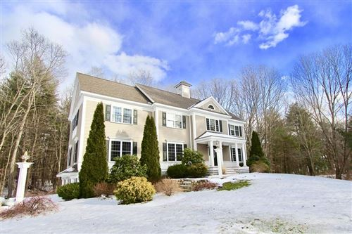 Photo of 200 7 Star Rd., Groveland, MA 01834 (MLS # 72617594)