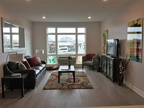 Photo of 2 Cliveden Street #404E, Quincy, MA 02169 (MLS # 72618594)