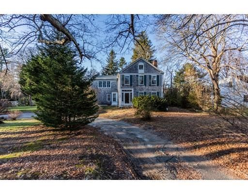 Photo of 239 Phinneys Ln, Barnstable, MA 02632 (MLS # 72614594)