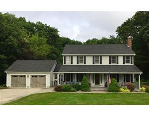 Photo of 47 Dinis Ave, Ludlow, MA 01056 (MLS # 72523596)