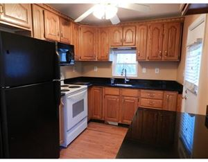 Photo of 22 Nickerson Ave, Wilmington, MA 01887 (MLS # 72593596)
