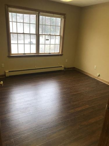 Photo of 133 Main #209, North Reading, MA 01864 (MLS # 72680596)