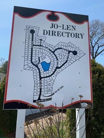 Photo of 15 Victoria Lane, Marlborough, MA 01752 (MLS # 72663597)