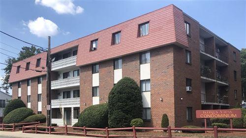 Photo of 141 Pierce St #21, Malden, MA 02148 (MLS # 72715597)