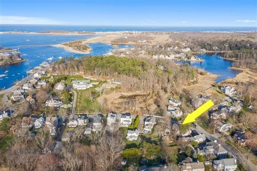 Photo of 38 Summer St, Cohasset, MA 02025 (MLS # 72814597)