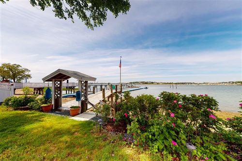 Photo of 41 Court Rd, Winthrop, MA 02152 (MLS # 72843597)