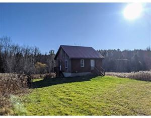 Photo of 103 Bissell Rd, Goshen, MA 01032 (MLS # 72590598)