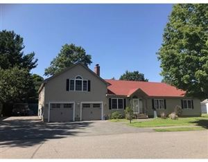 Photo of 2 Styles Dr, Peabody, MA 01960 (MLS # 72562599)