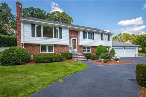 Photo of 20 Independence Dr, Woburn, MA 01801 (MLS # 72709599)
