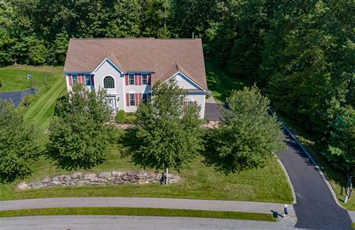 Photo of 109 Canterbury Hill Rd, Acton, MA 01720 (MLS # 72894599)