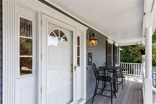 Photo of 1 Ice House, Beverly, MA 01915 (MLS # 72699600)