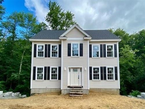 Photo of 15 CCC, Salisbury, MA 01952 (MLS # 72644601)