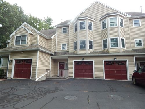 Photo of 21 Tisdale Dr #21, Dover, MA 02030 (MLS # 72893601)