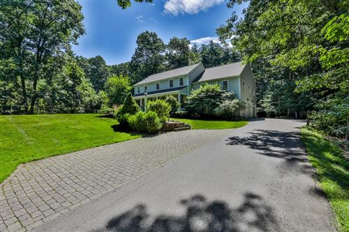 Photo of 23 Great Pond Dr, Boxford, MA 01921 (MLS # 72702602)